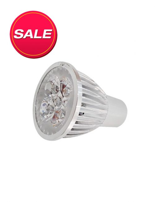 LED Spotlight Philippines COB GU10 5W 5 Watts Warm Cool Nature White Daylight 220V 12V