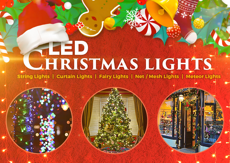 Led Lights Supplier Philippines Led Lighting Store Amp Fixtures
