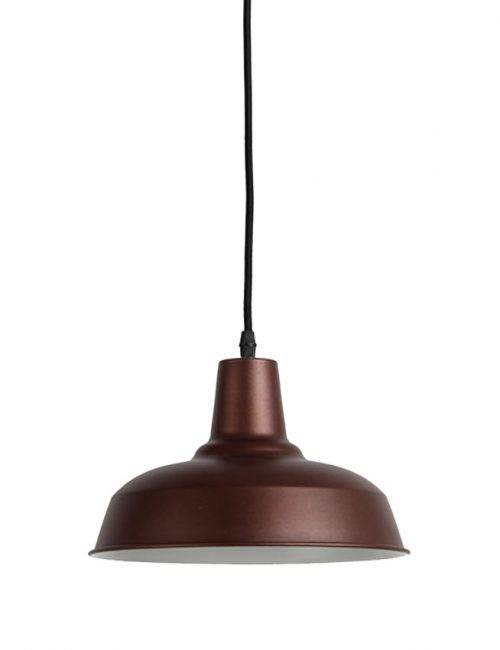 Industrial Pendant Lighting Philippines Metal Geometric Dome Cage Vintage Pattern Wave Black White Gray Wooden