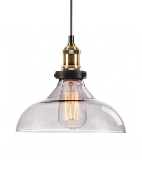 Industrial Pendant Lighting Philippines Metal Cylinder Dome Cage Vintage Pattern Wave Black White Gray Wooden