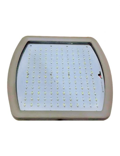 Explosion Proof LED Floodlight 150 Watts 150W Lighting Philippines