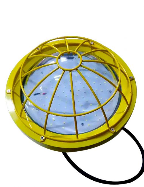 Explosion Proof LED High Bay Light 150 Watts 150W Philippines