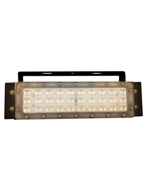 LED Canopy Light Philippines 30W 30 Watts Cold Storage Daylight