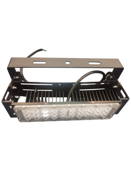 LED Canopy Light 30W Cold Storage