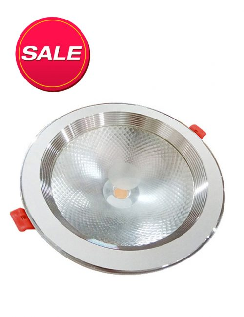 LED Downlight Philippines 18 Watts 18W SMD COB Daylight Warm Cool Nature White