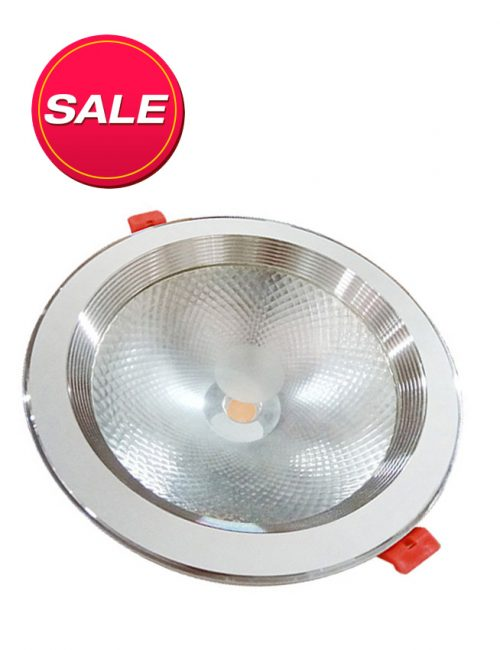 LED Downlight Philippines 24 Watts 24W COB Daylight Warm Cool Nature White