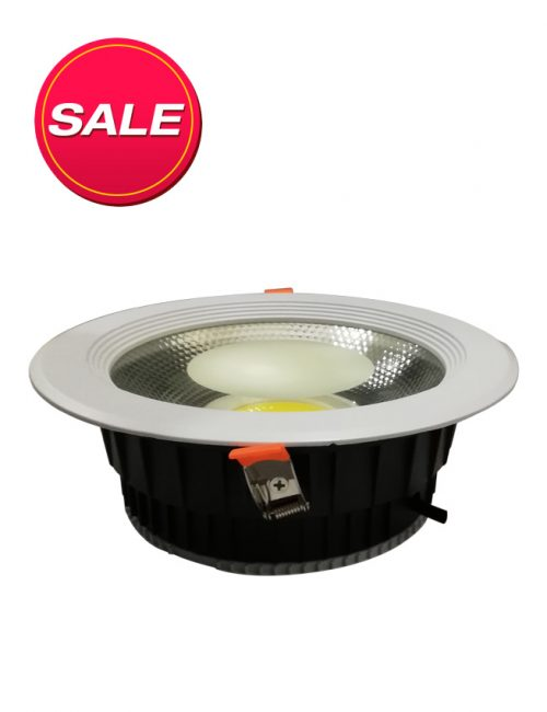 LED Downlight Philippines