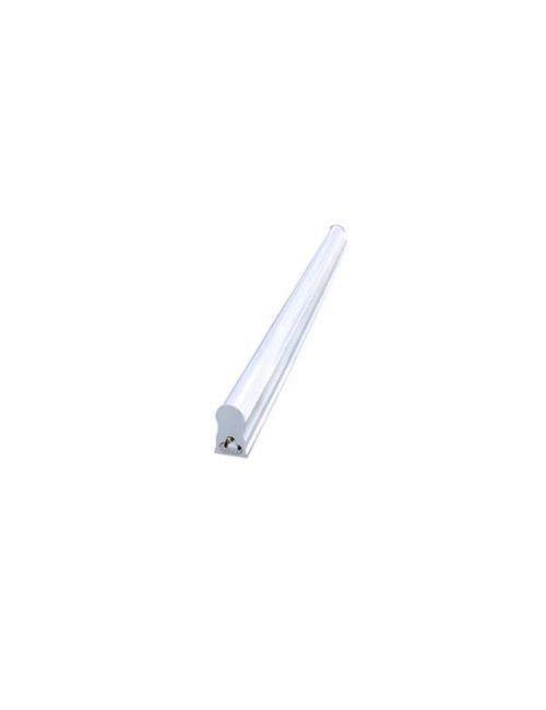 T5 LED Tube Light 6W 6 Watts Philippines