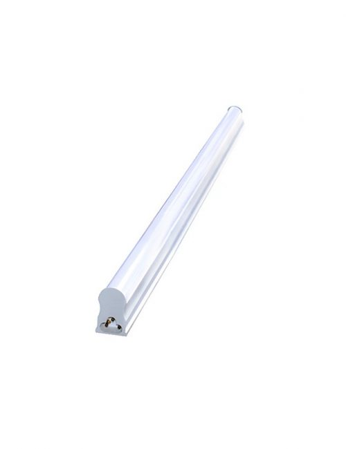 T5 LED Tube Light T8 4 8 2 3 Feet