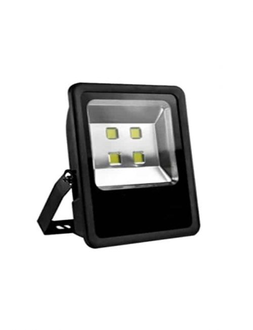 Economy LED Flood light Philippines 200 Watts 200W Daylight Warm White Cool White