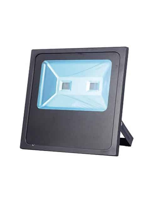 Economy LED Flood Light Philippines Lighting 150 Watts 150W Warm White