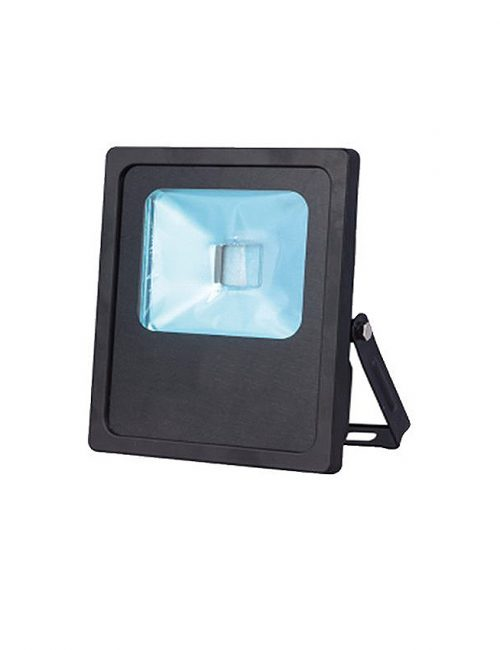 Economy LED Flood Light Philippines Lighting Daylight 20W 20 Watts