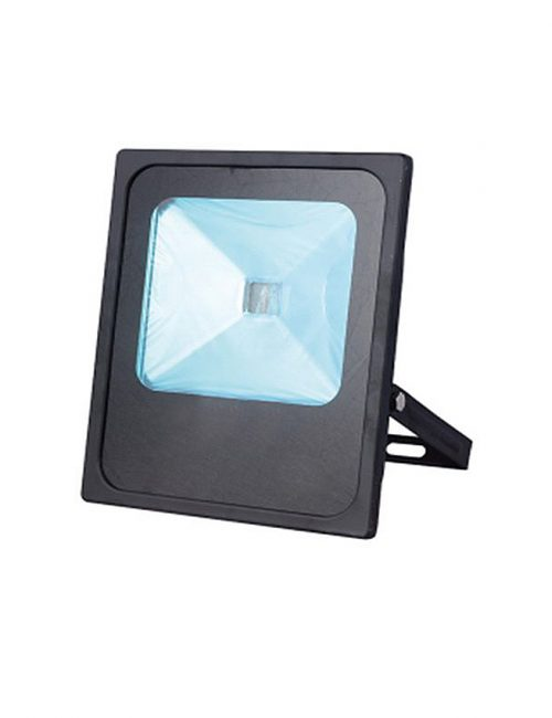 Economy LED Flood Light Philippines Lighting Daylight 50 Watts 50W