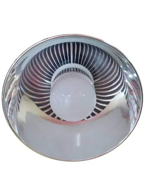 LED High Bay Light 100W Economy Type Daylight LED Lights Supplier Philippines
