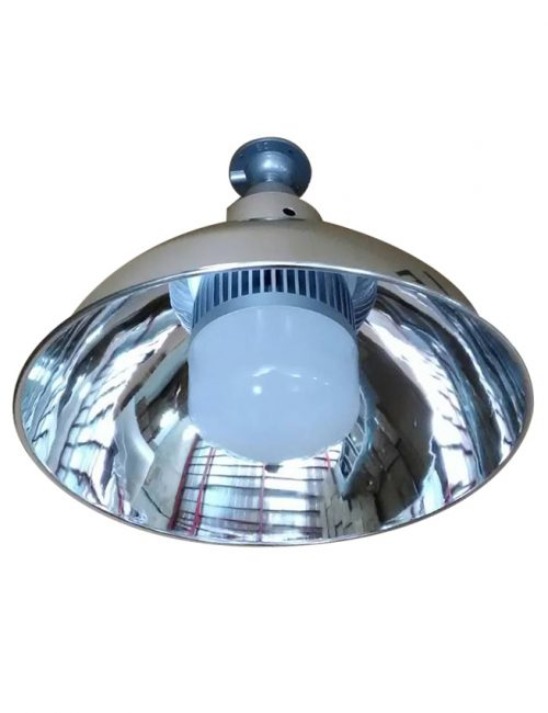 LED High Bay Light 80W Economy Type Daylight LED Lights Supplier Philippines