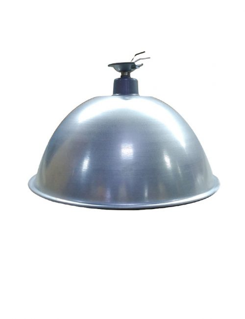 LED high bay economy dome