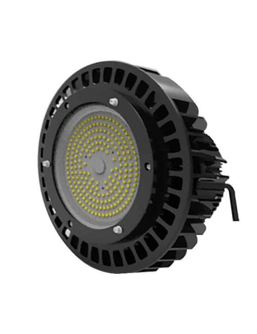 UFO LED High Bay Philippines 60W 80W 100W 150W 200W Warm White Daylight