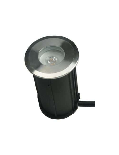 LED Uplight Inground Lighting 3 2 Watts 2W 3W Warm White Philippines