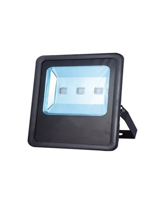 Economy LED Flood Light Philippines Lighting 150 Watts 150W Daylight
