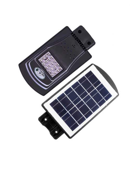 LED Solar Street Light Economy Type 15W SMD 15 Watts LED Lights Supplier Philippines