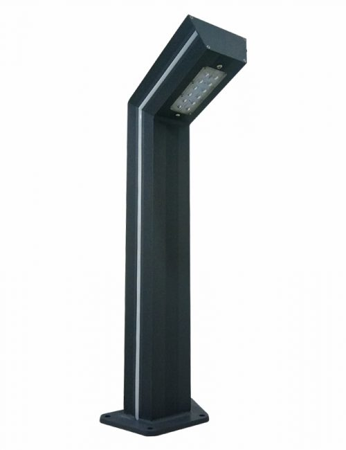 LED Bollard Light 20 Watts 20W Daylight Philippines Garden Lighting