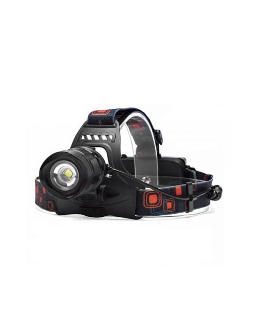 LED Headlamp 10 Watts Outdoor Equipment 10W LED Lights Supplier Philippines