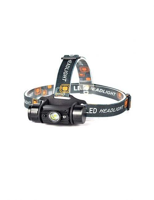 LED Headlamp 3 Watts Outdoor Equipment 3W LED Lights Supplier Philippines