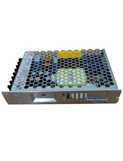 LED Power Supply Meanwell 150 Watts Indoor LED Lights Supplier Philippines