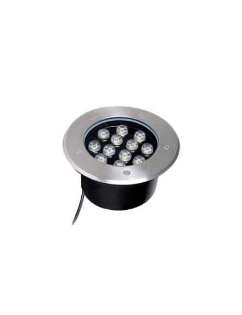 led-inground-light-12w