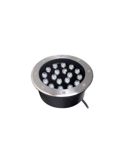 led-inground-light-18w