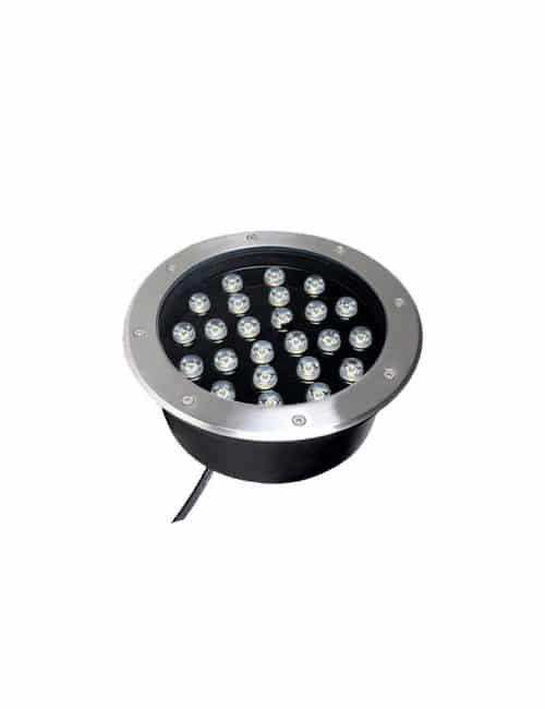 led-inground-light-24w