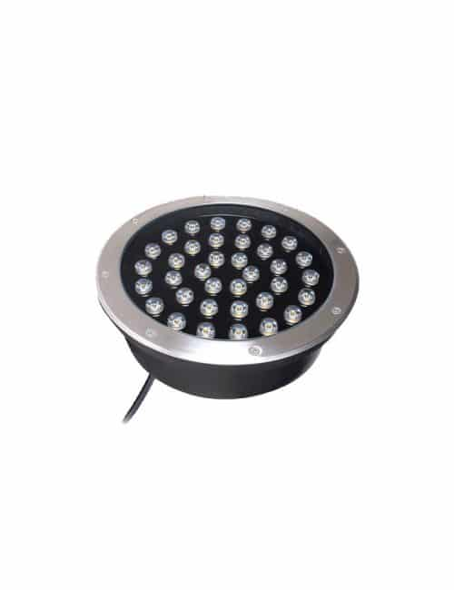 led-inground-light-36w