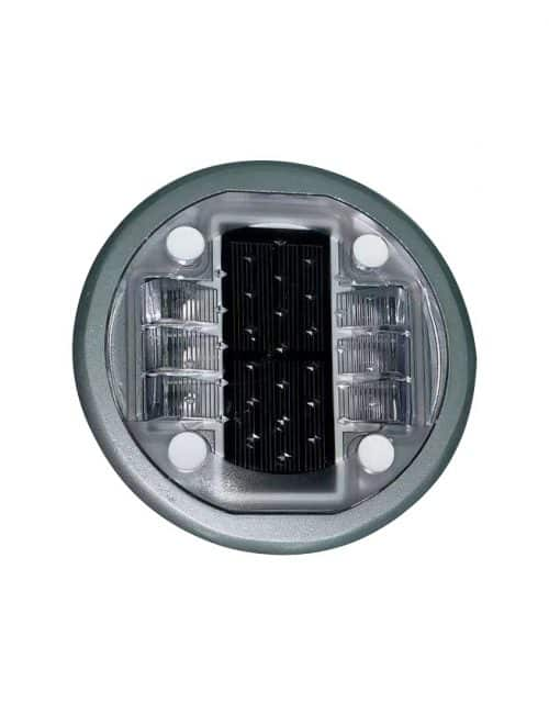 LED Road Stud Solar Powered Road Lighting Stud Lights LED Lights Supplier Philippines