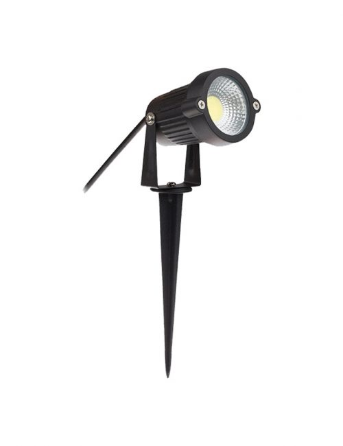 Garden-Light-COB-with-Stake