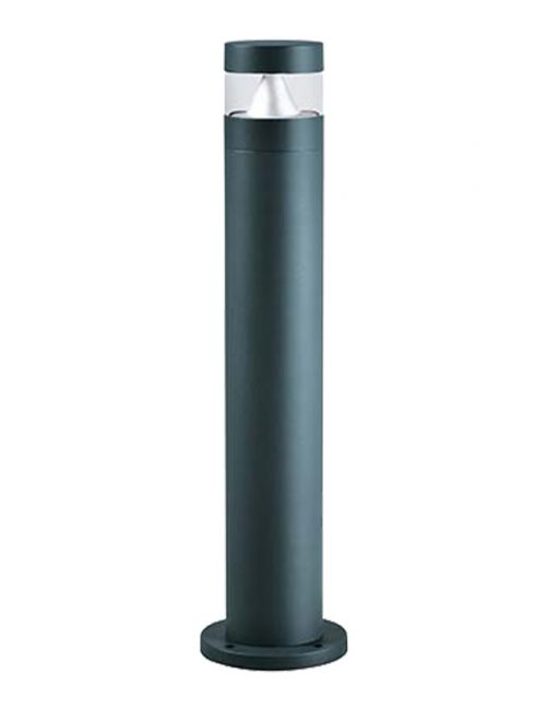 LED Bollard Light Rounded Head BL03 Garden Lighting LED Lights Supplier Philippines