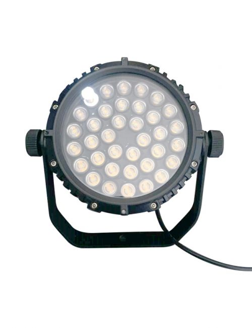 LED Wall Washer PAR54 SMD 36 Watts 36W LED Lights Supplier Philippines