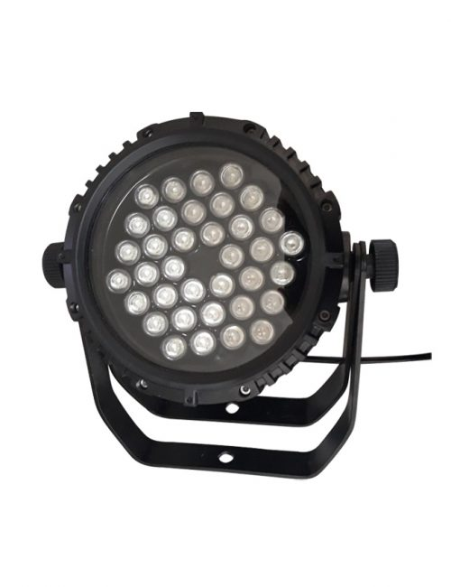 LED Wall Washer PAR54 RGB SMD 36 Watts 36W LED Lights Supplier Philippines