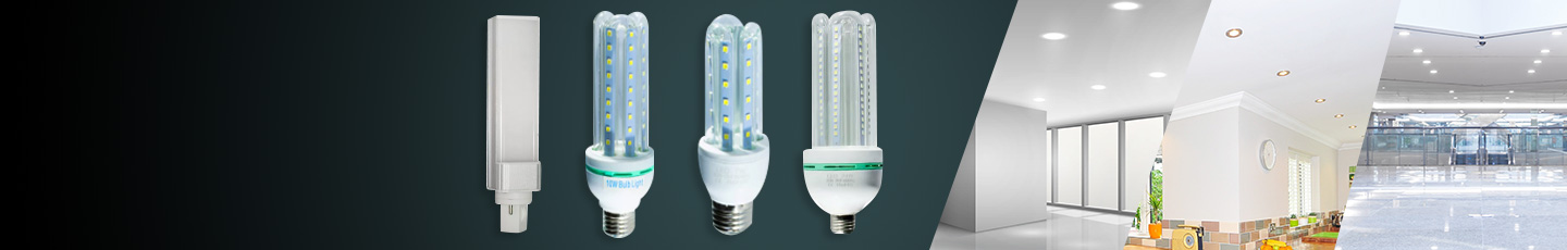 "LED PIN LIGHTS<div id=""epl-title2"">3U and 4U LED Bulbs • SMD Horizontal Bulbs</div>"
