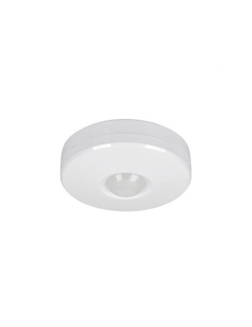 Motion Sensor Switch PIR Ceiling Mounted Remote LED Lights Supplier Philippines