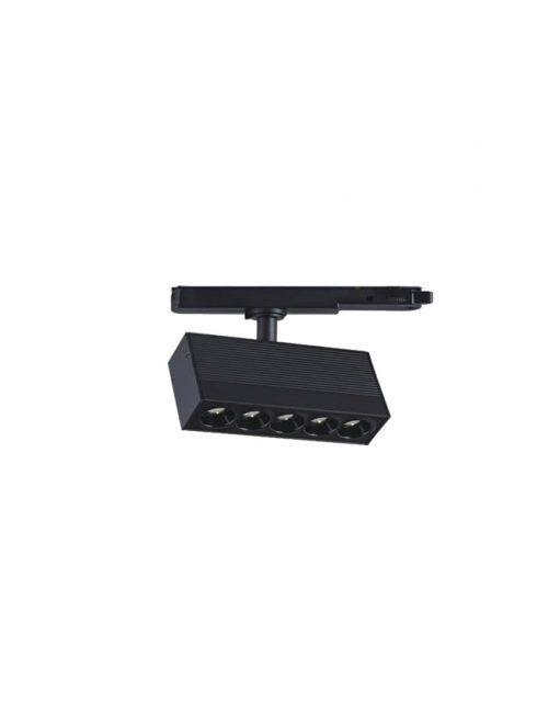 track-light-10w-architectural-rectangular-black