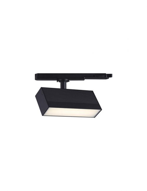track-light-10w-architectural-rectangular-smd-black