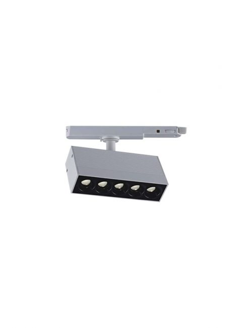 track-light-10w-architectural-rectangular-white