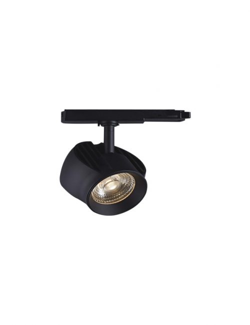 track-light-15-40w-cob-black