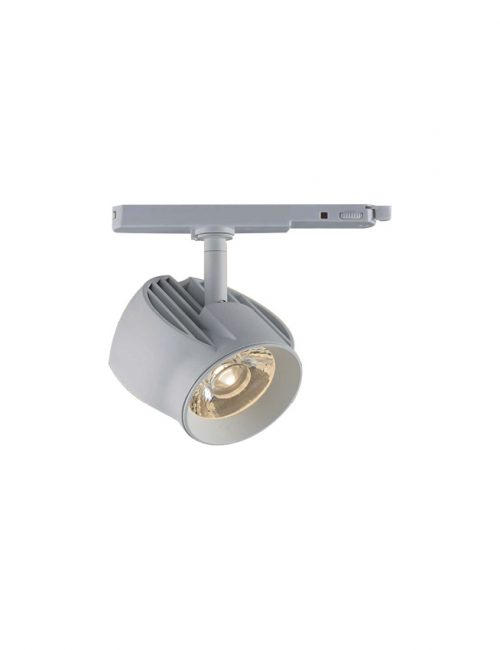 track-light-15-40w-cob-white
