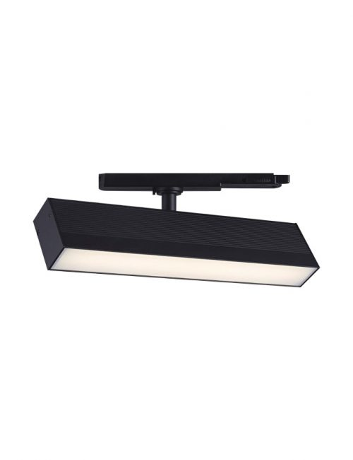 track-light-20w-architectural-rectangular-smd-black