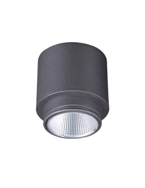architectural-light-downlight-10w-dls09