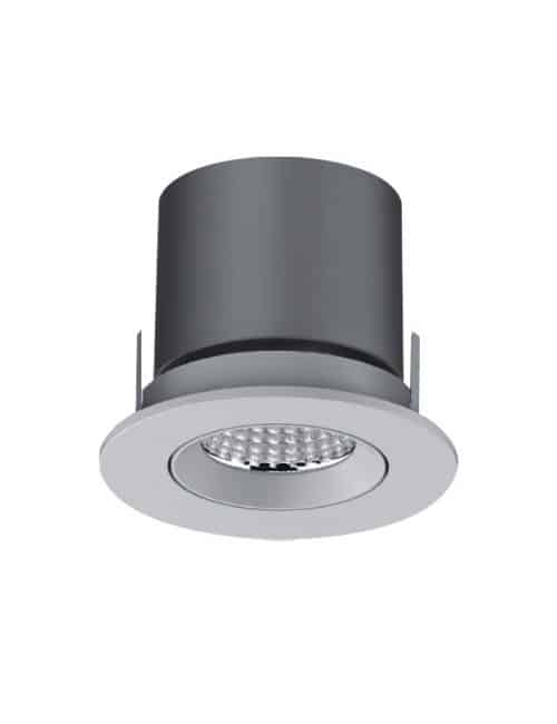 architectural-light-downlight-15w-dls02