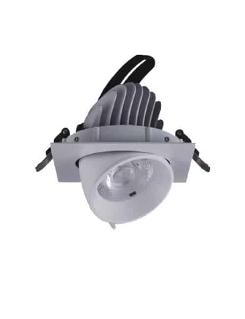 architectural-light-downlight-20w-dls04