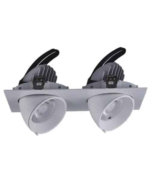 architectural-light-downlight-20w-dls05