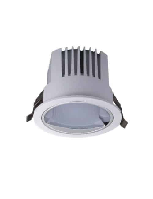 architectural-light-downlight-25w-dls03